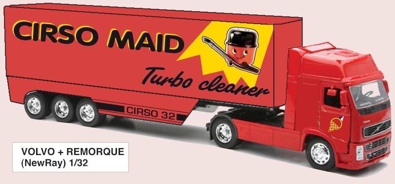 Camion balai Cirso_10