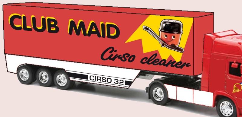 Camion balai Club_m10