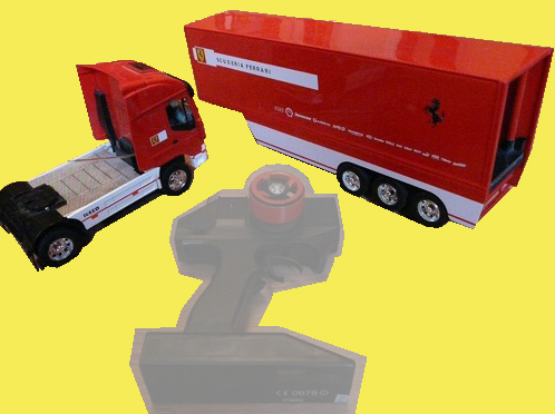 Camion balai Iveco_10