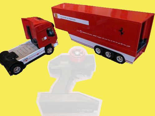 Camion balai Iveco_11