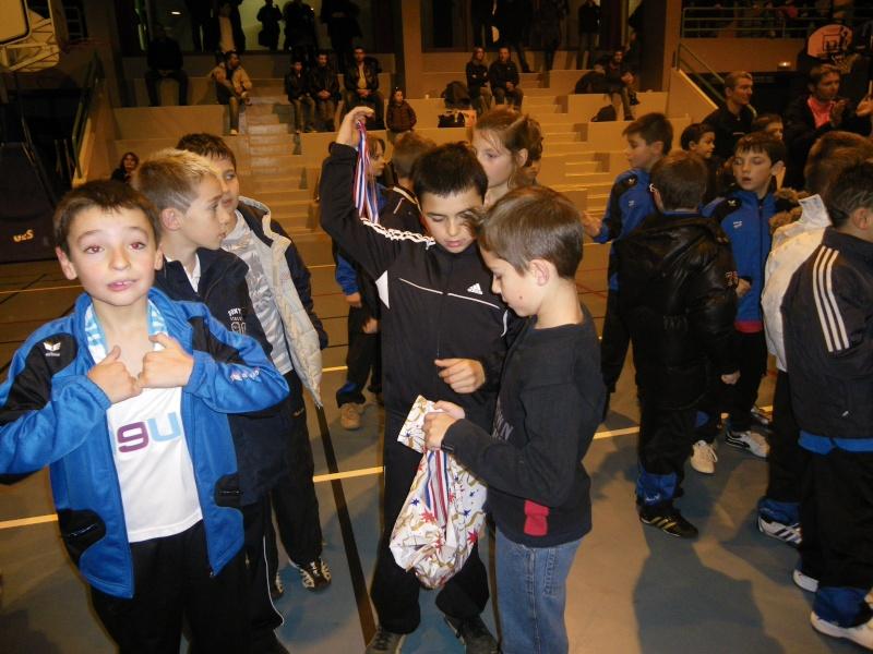 tournoi futsal 2009 (photo) Imgp0510