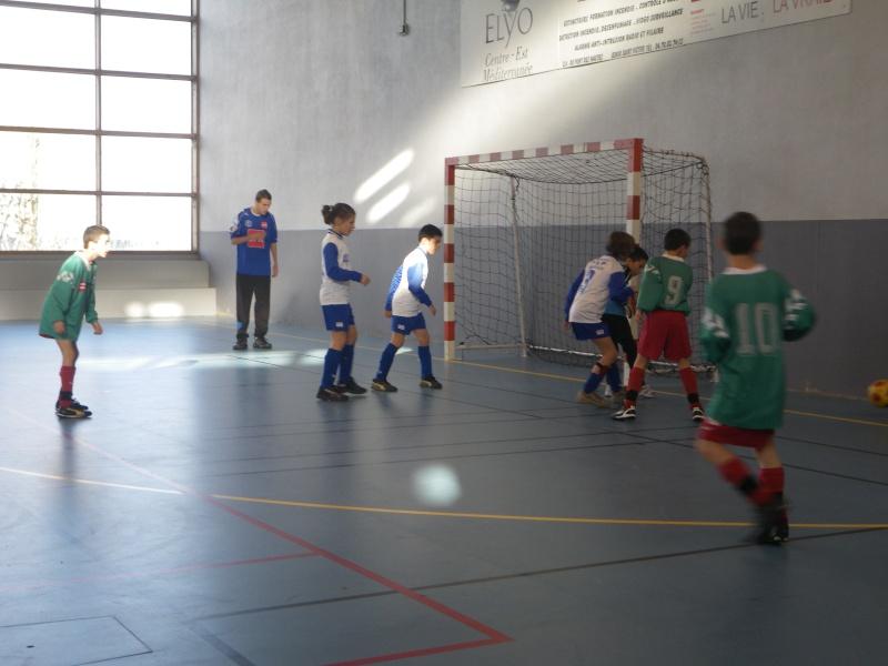 tournoi futsal 2009 (photo) Imgp0511