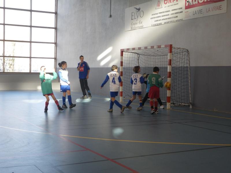 tournoi futsal 2009 (photo) Imgp0512