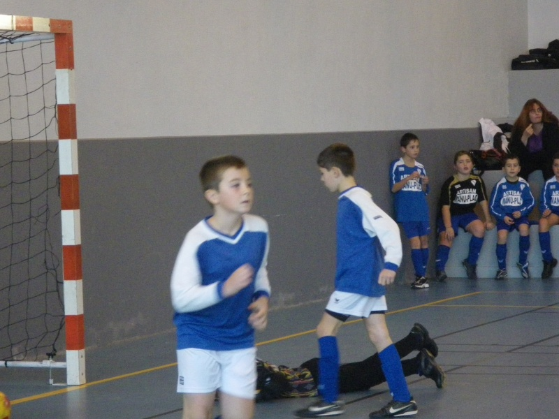 tournoi futsal 2009 (photo) Imgp0513