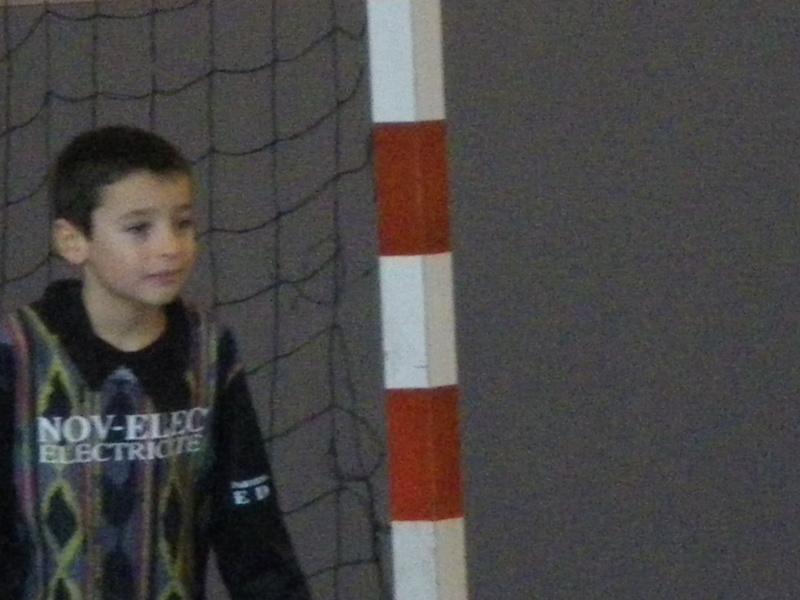 tournoi futsal 2009 (photo) Imgp0514