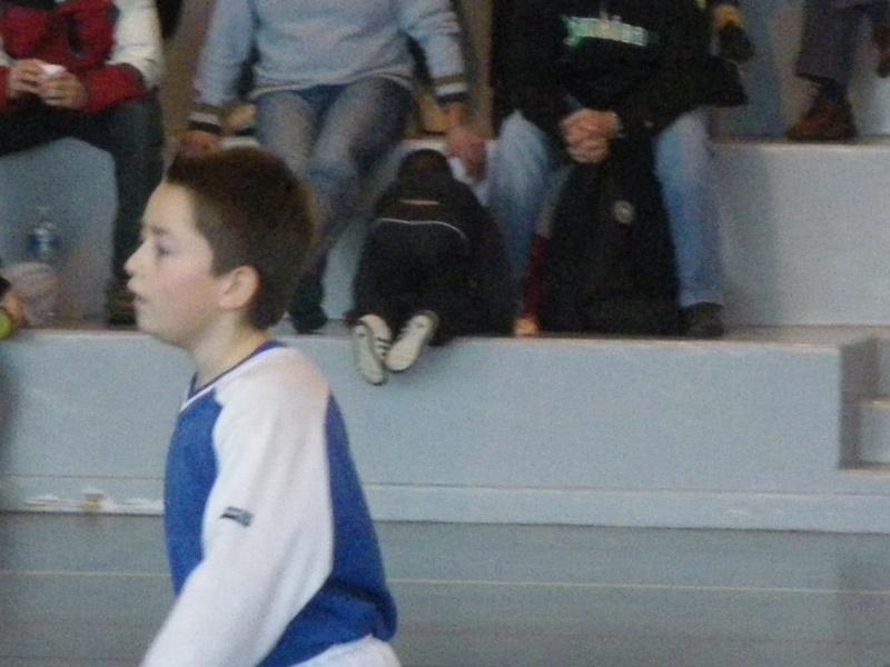 tournoi futsal 2009 (photo) Imgp0516