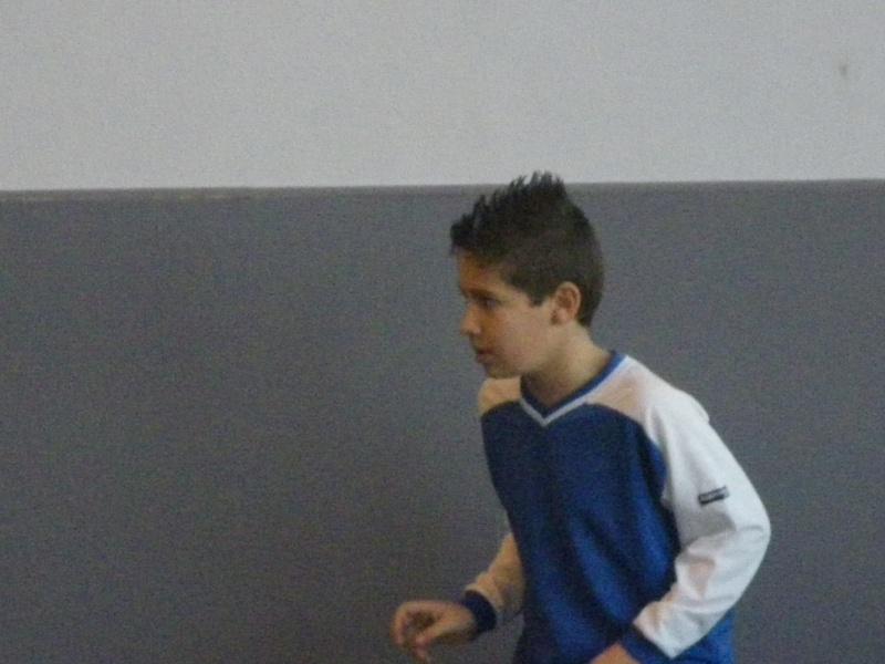 tournoi futsal 2009 (photo) Imgp0517