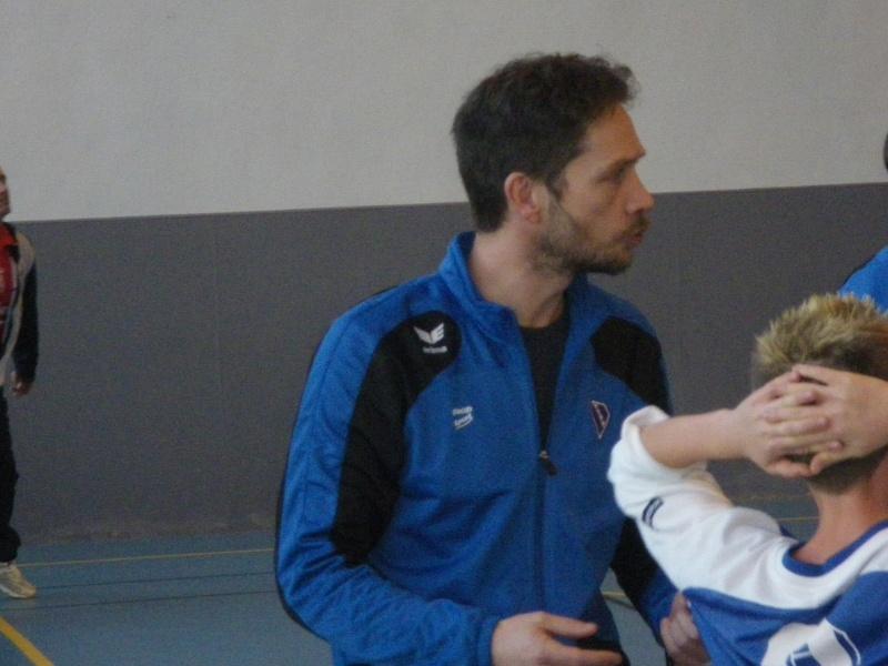 tournoi futsal 2009 (photo) Imgp0518