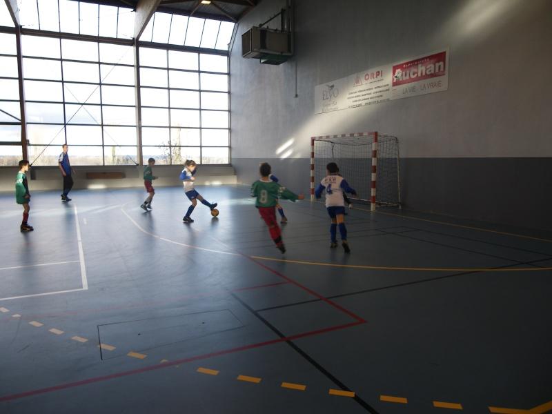 tournoi futsal 2009 (photo) Imgp0519