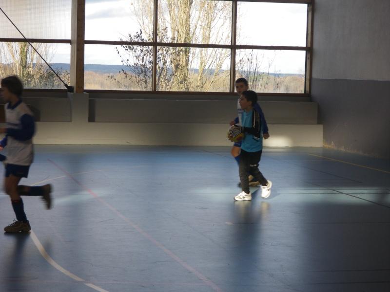 tournoi futsal 2009 (photo) Imgp0520