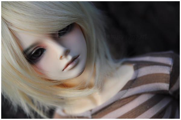 Куклы BJD You_wo10