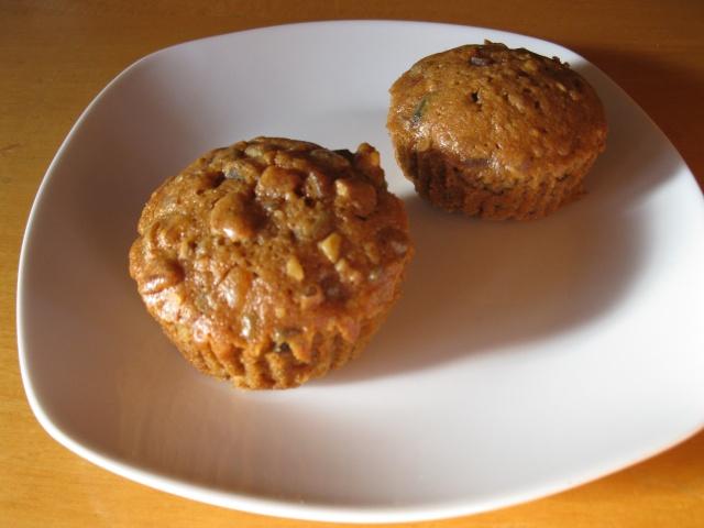 Gâteau aux fruits Petits10