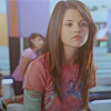 Lily - THE END Selena10