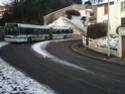 Tunnel Jenner Fermé - Mardi 12 Janvier (matin) Img_0116