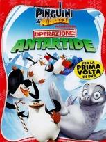 I pinguini di Madagascar (operazione Antartide) (2012) Pingui10