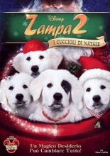 Zampa 2 – I cuccioli di Natale (2012) Zampa_10