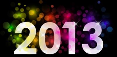 Une bonne année à tous nos chers membres :) - Page 2 4c166b10