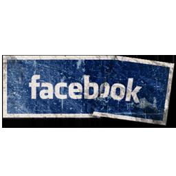 Overworld Facebo10