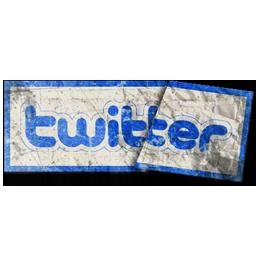 Overworld Twitte10