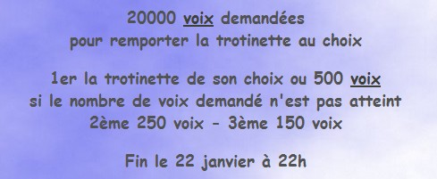 concours trotinette Trotin12