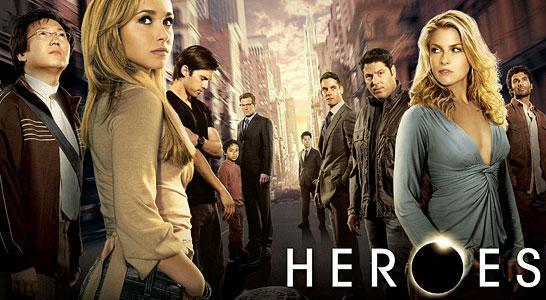 Heroes Heroes10