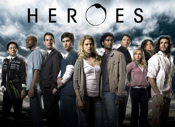 Heroes Heroes11
