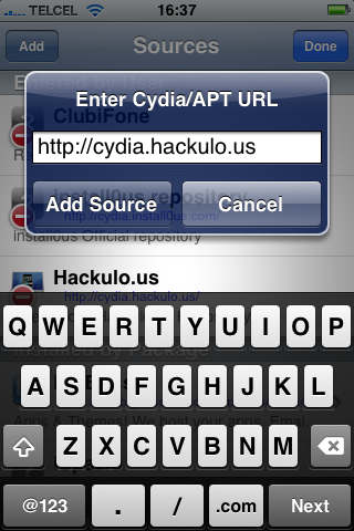 Cant Sync Our Cracked Apps To Your Device Via Itunes? Img_0013