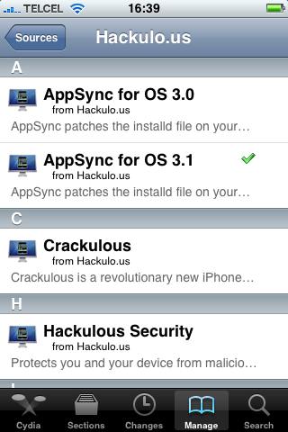 Cant Sync Our Cracked Apps To Your Device Via Itunes? Img_0014