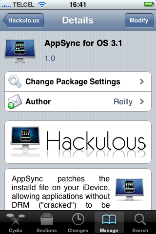 Cant Sync Our Cracked Apps To Your Device Via Itunes? Img_0015