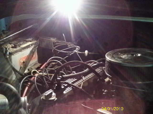 Qu'avez vous fait pour votre Jeep aujourd'hui ? Imag0114