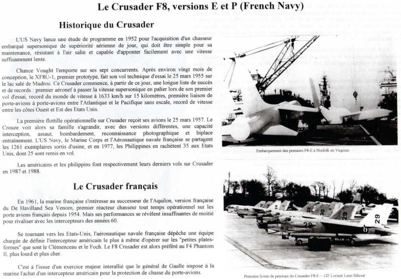 FLOTTILLE 12 F  (Crusader) Img08610