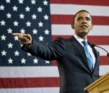3 images pour une chanson... de Vincent... Obama110