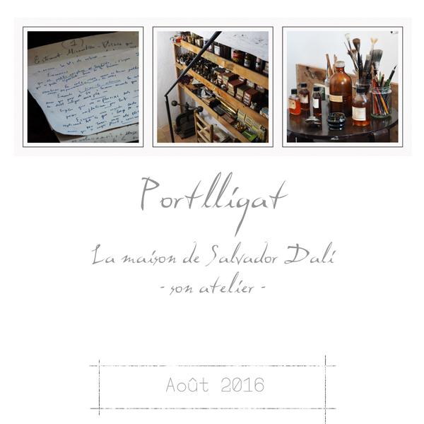 2018-37/ Challenge des invités / Page clean 3 photos  Yapluk13