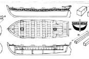 royal - La Royal Caroline 1749 - Pagina 5 Lancia11