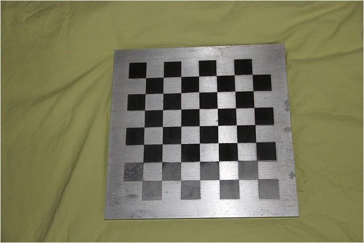 [Question]Comment enlever l'oxydation sur l'aluminium? Img_5111