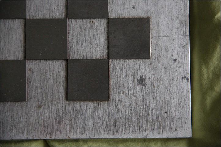 [Question]Comment enlever l'oxydation sur l'aluminium? Img_5113