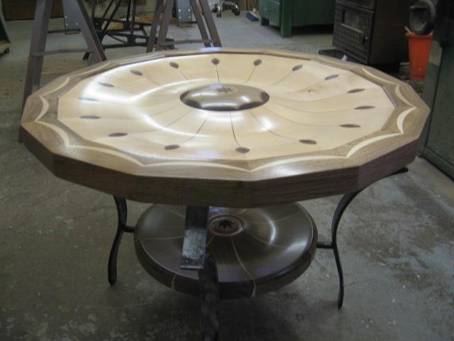 table de salon Img_0031