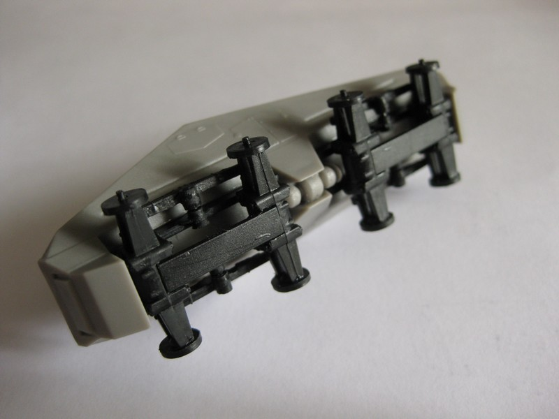 Sd.Kfz.231 (8-rad) [Roden; 1/72] Photo_18