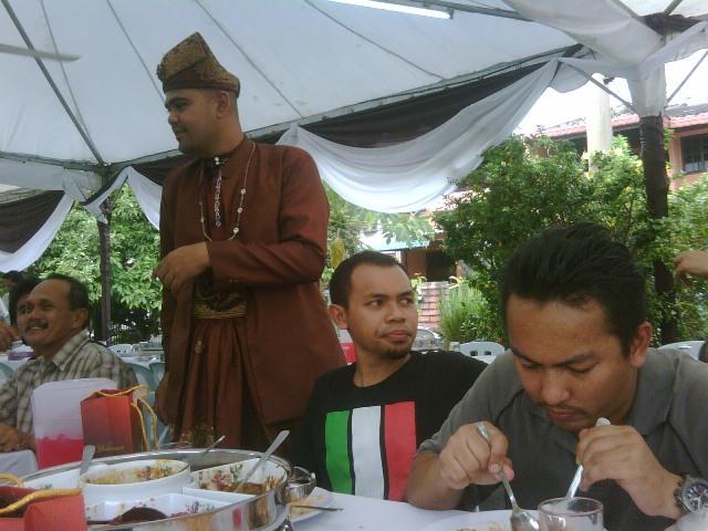 Jemputan Majlis Perkahwinan Img00924