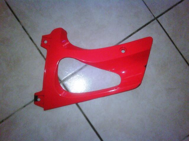 Side Panel utk RS125 GP1 set Img01014