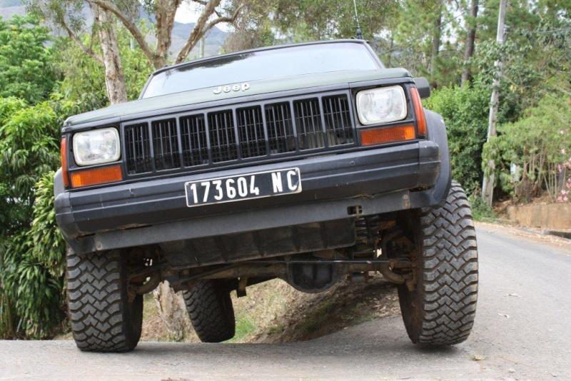 Qu'avez vous fait pour votre Jeep aujourd'hui ? Img_1210
