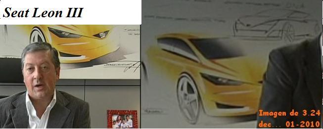 2012 - [Seat] Leon III Leon10