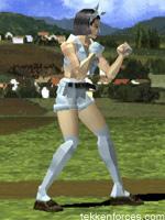 Vote for best Tekken arena round 2- Tekken 2 Jun_ka10