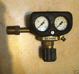 [FRANCE] guide technique l-f Mle 1954 Biuk0i10