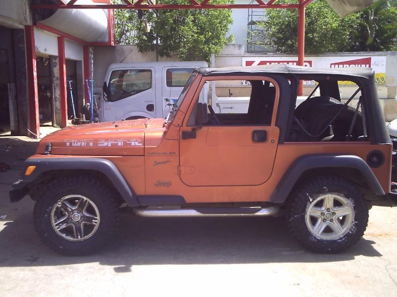 Qu'avez vous fait pour votre Jeep aujourd'hui ? Fin_pr10