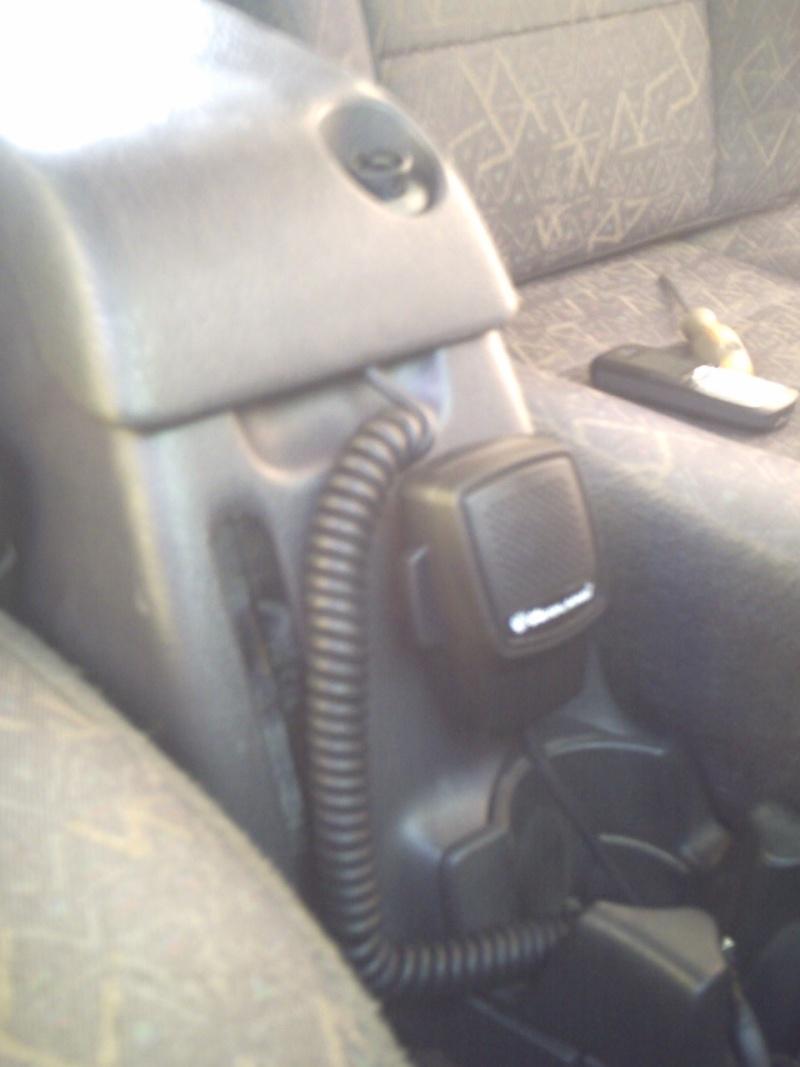 Qu'avez vous fait pour votre Jeep aujourd'hui ? Pose_d12
