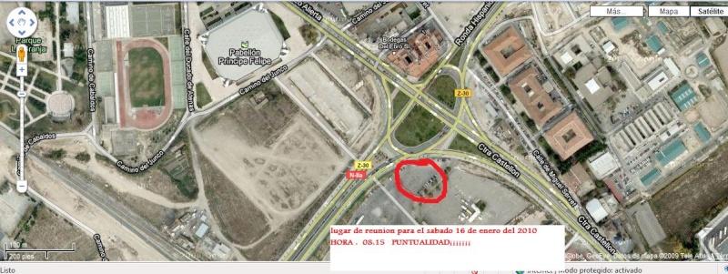 Operacion Hamburger Hill , 16/01/10 (SUSPENDIDA) Locali10
