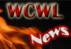 WCWL News