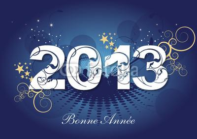 Bonne année 2013 Carte-10
