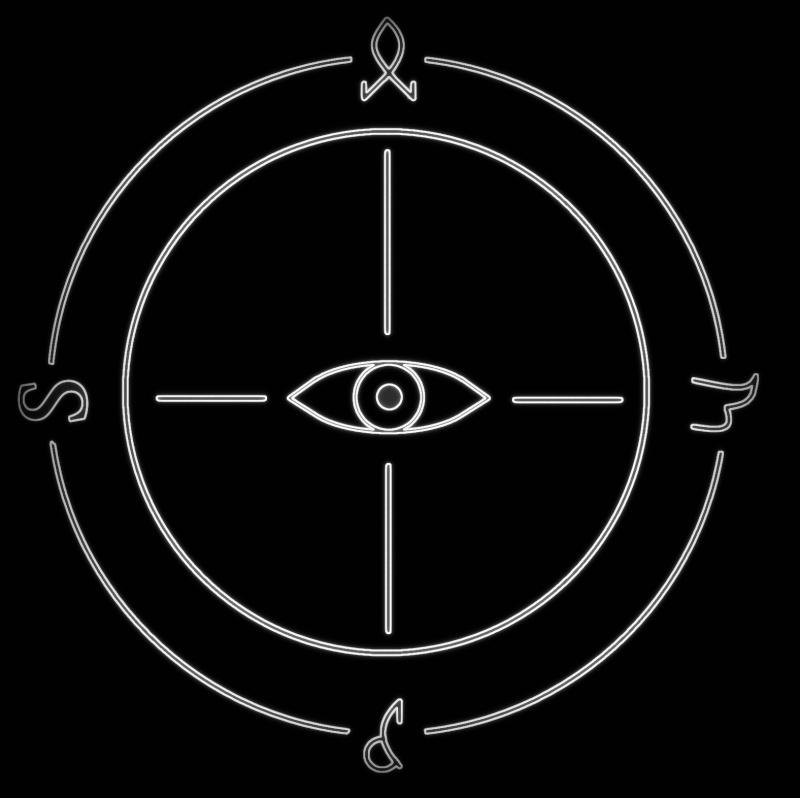 Тайные Знания - Портал Ddudnd17